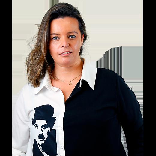 Brigit Garcia